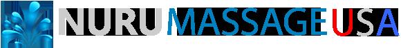 NURU Massage USA